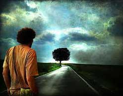 spiritual-guidance-822512