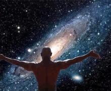 Conscience-cosmique