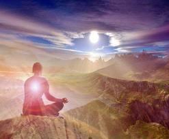 direction-spirituelle
