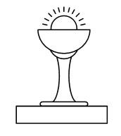 valeur-symbolique-communion