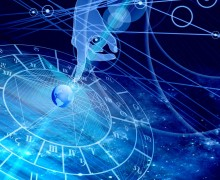 Astrologie-ASTROLOGY