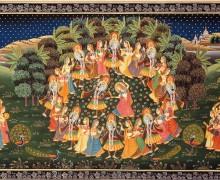 Lila-Hindouisme