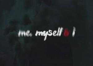 Moi--Me-Myself-I