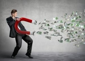 attirer_argent