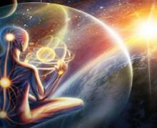 cosmic-conscience-cosmique