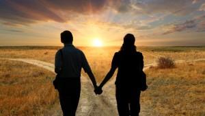 couple-chemins