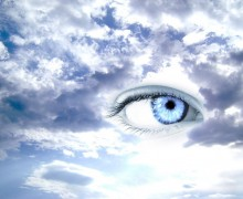eye-divine-all