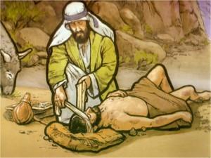 le-bon-Samaritain