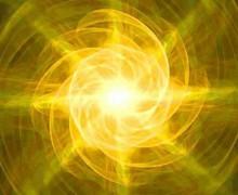 Source-divine