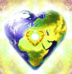 amour-coeur-planete