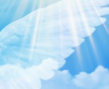 ange-gardien-guardian-ange
