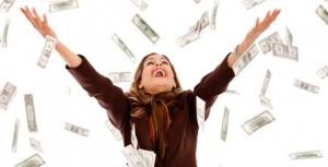 argent-bonheur-sante
