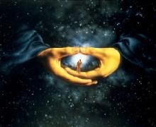 dieu-nouvelle-creation