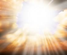 god'slight-sunsrays