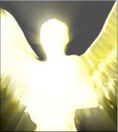 human-angel