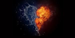 human-love