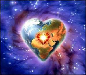 monde-d-amour