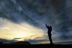 prier-le-ciel-