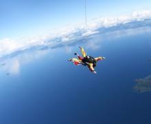 saut-en-parachutejpg