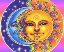 soleil-lune-sun-moon