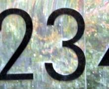 n1234