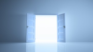 portail-lumineux