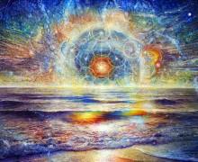 new-era-dimensions-of-perception