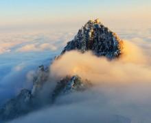sommet-de-la-montagne