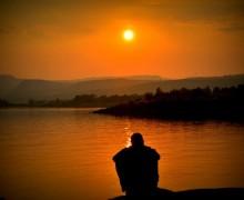 contemplative-soleil