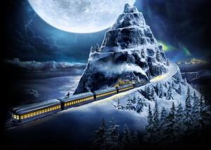 train-of-life1