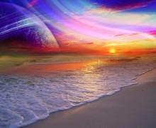 Energies-rainbow