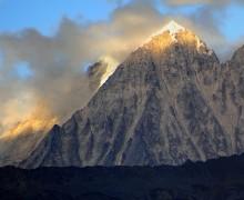 Sacred-Mountain56