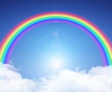 arc-en-ciel-rainbow