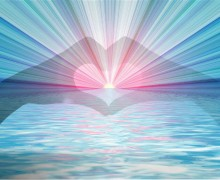 love-thyself