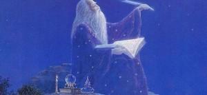 magicien-divin