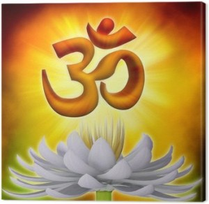 hindouisme-2-symbole