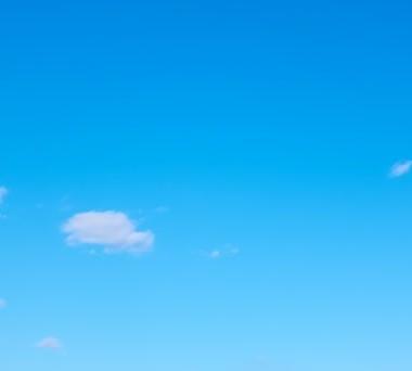 ciel-clair