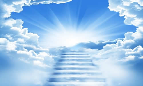 way-to-heaven